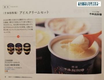 KDDI 優待案内02 201903