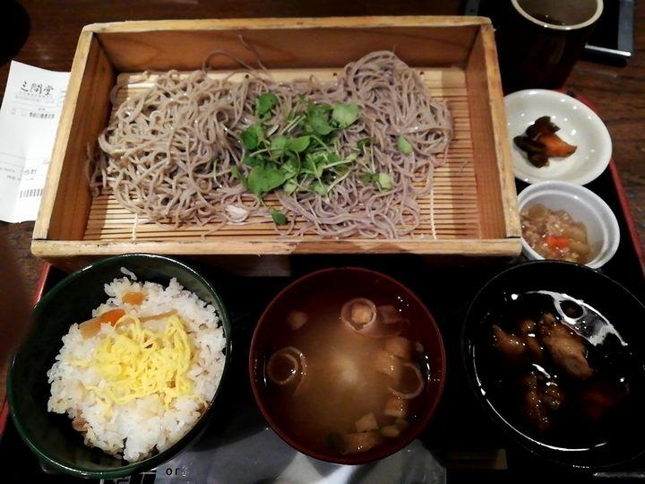 kpc_sangendo-kisetsu-no-soba-02-1906_201809.jpg