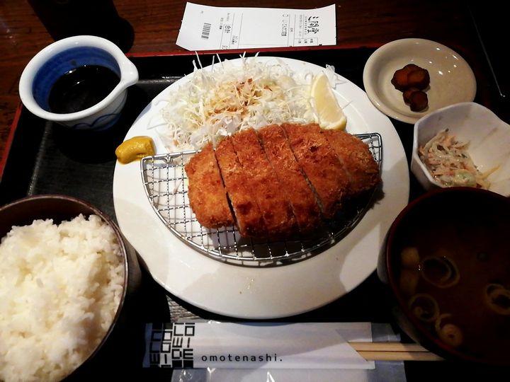 kpc_sangendo-tonkatsu-02-1909_201903.jpg