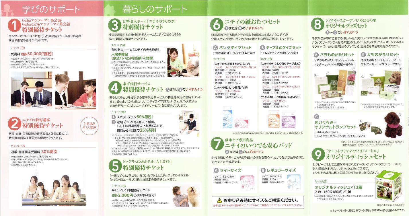 nichii_yuutai-catalog-01_201903.jpg