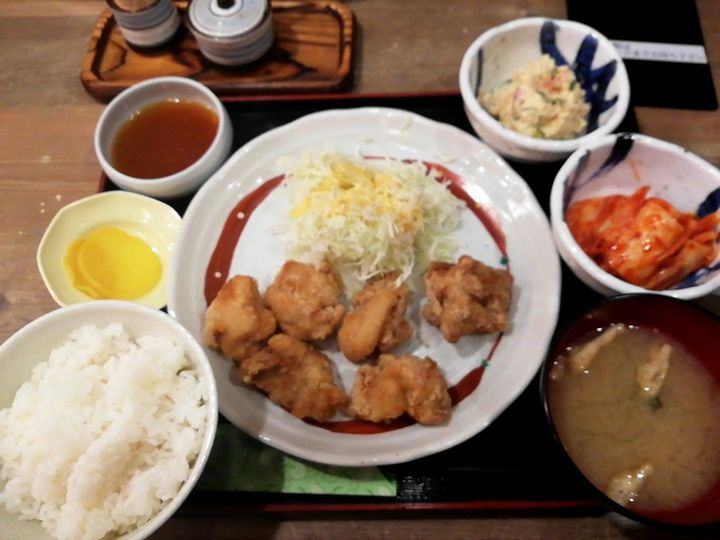sfp-hd_toriyoshi-syoten_oroshi-01-1901_201808.jpg