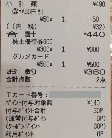 yoshinoya-hd_cuppa-04_1908_201902.jpg