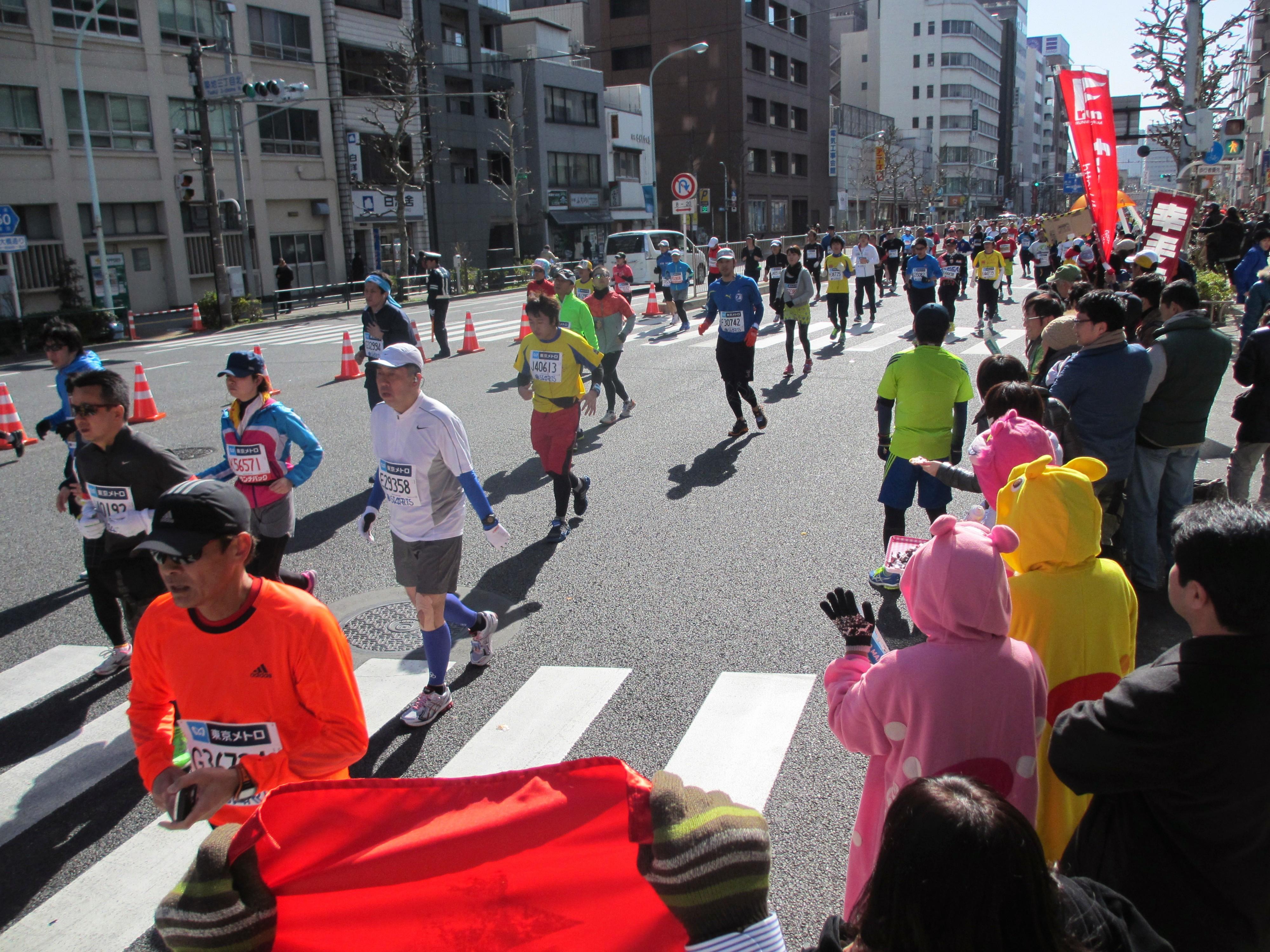 20181016初マラソン2