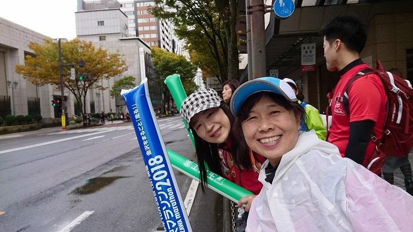 20181028金沢マラソン1
