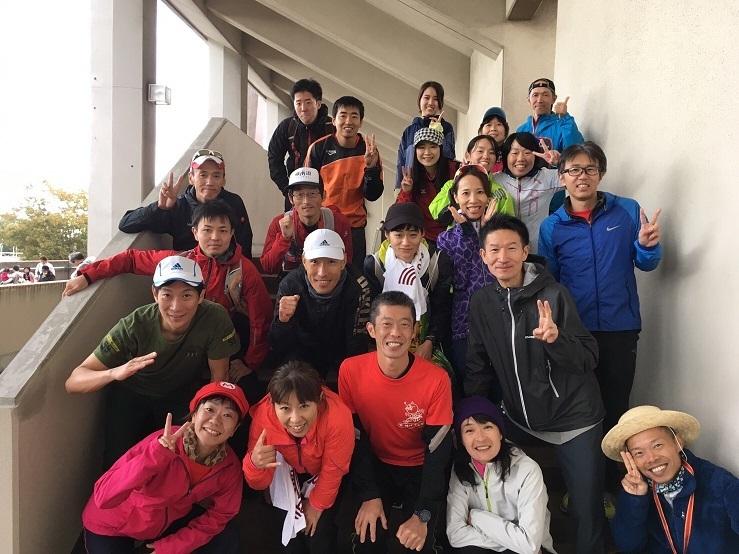 20181028金沢マラソン3