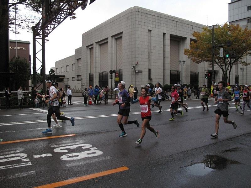 20181028金沢マラソン7