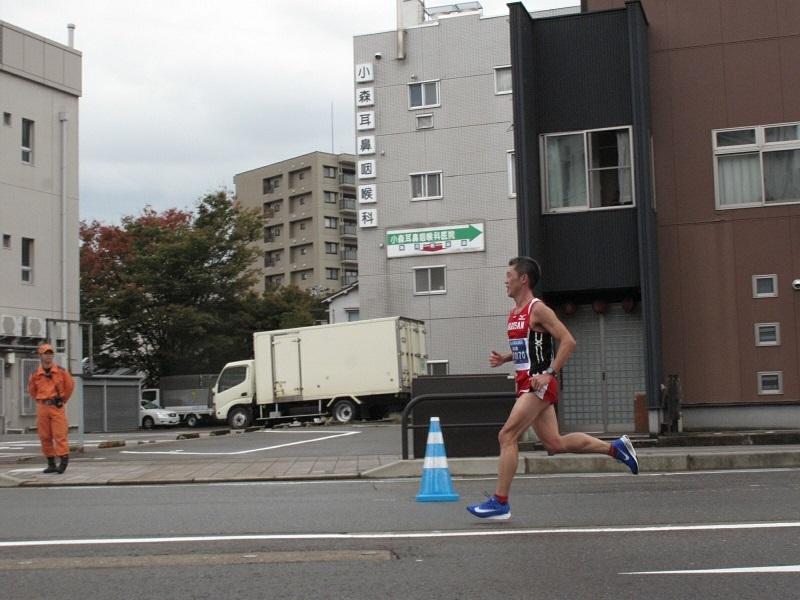 20181028金沢マラソン8