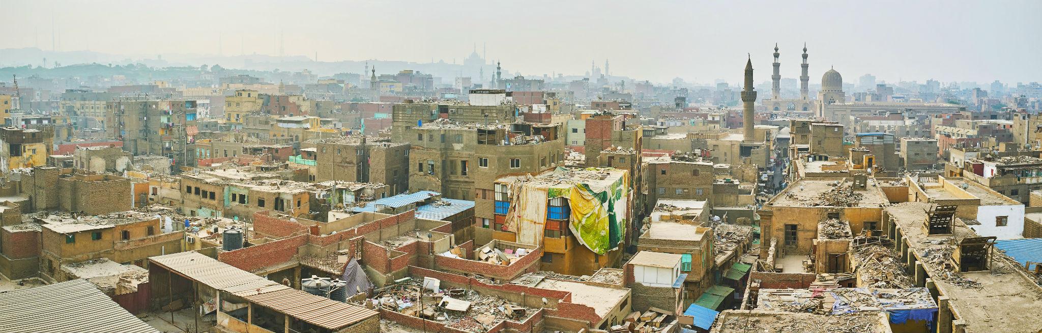 Cairo_Islamic_Panorama.jpg