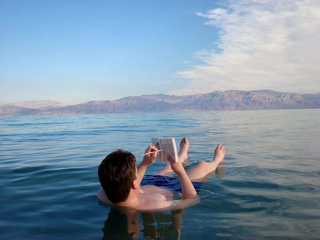 Dead_Sea.jpg