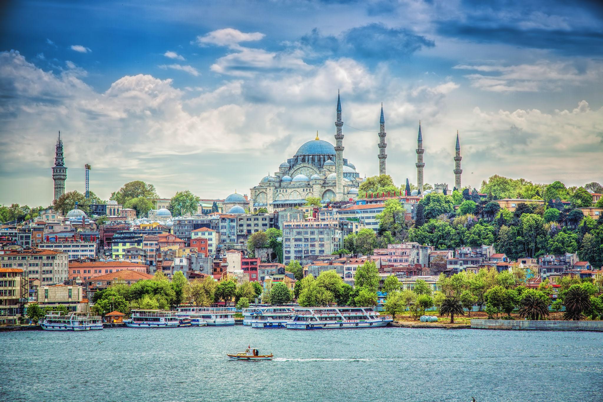 Istanbul_Suleymaniye_Mosque.jpg