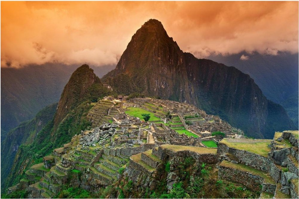 Machu_Pichu.jpg