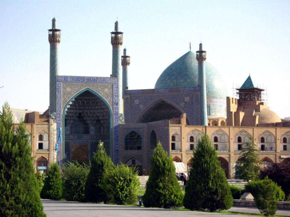 Masjed-e_Imam_Mosque.jpg