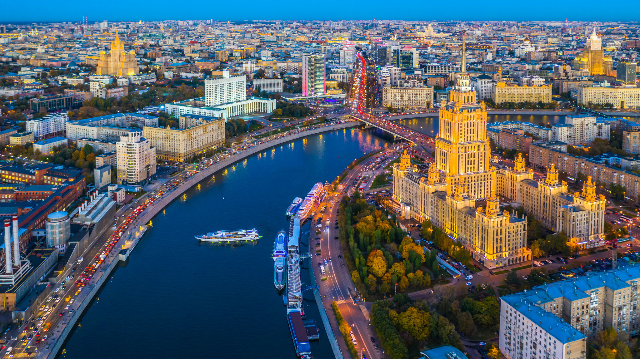 Moscow_River.jpg