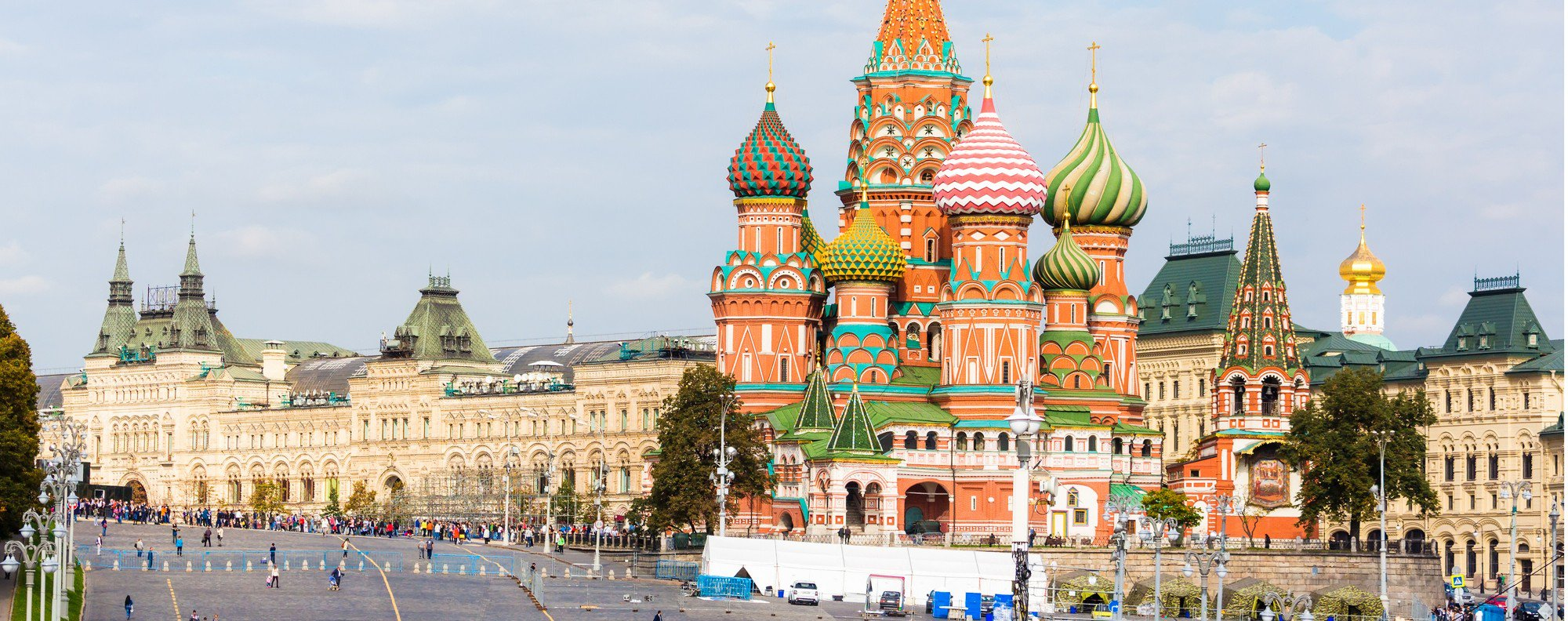 Moscow_panorama.jpg