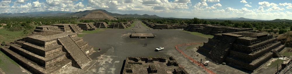 Teotihuacan_panorama.jpg
