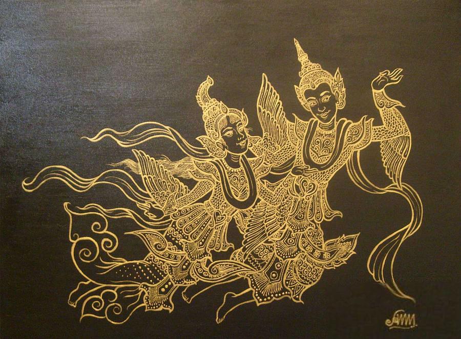 Thailand_02_DeVa_KinNaRi.jpg