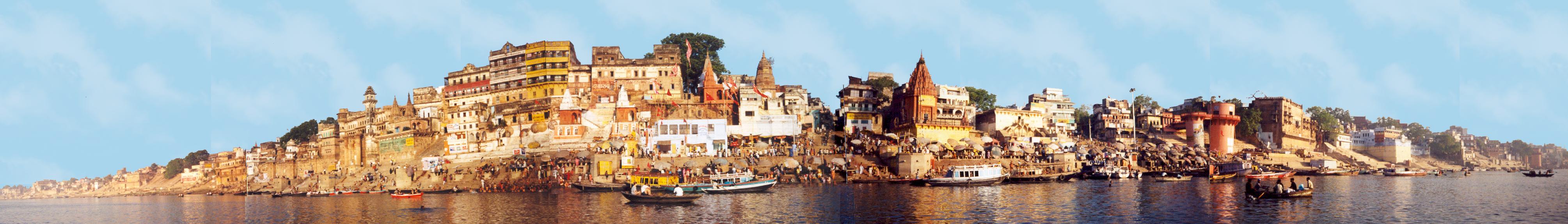 Varanasi_panorama.jpg
