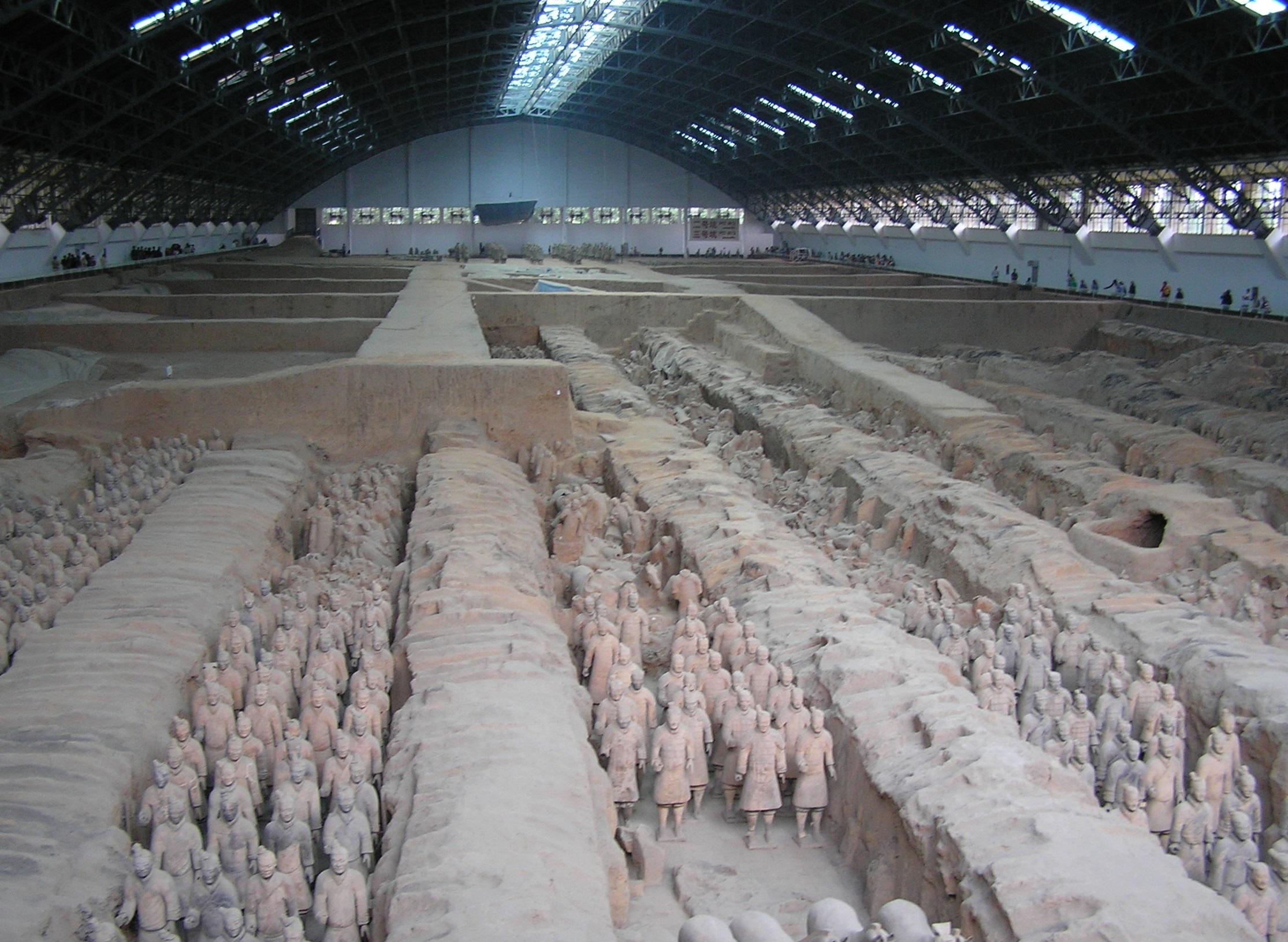 Xian_Museum.jpg