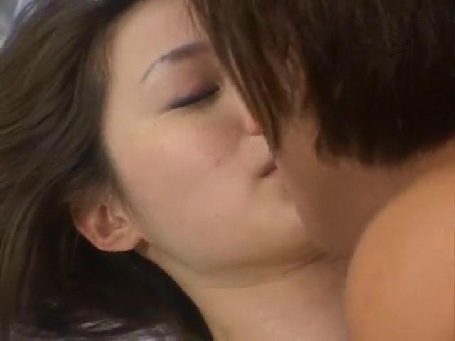 Yayoi_Kobayashi_after_sex_02.jpg