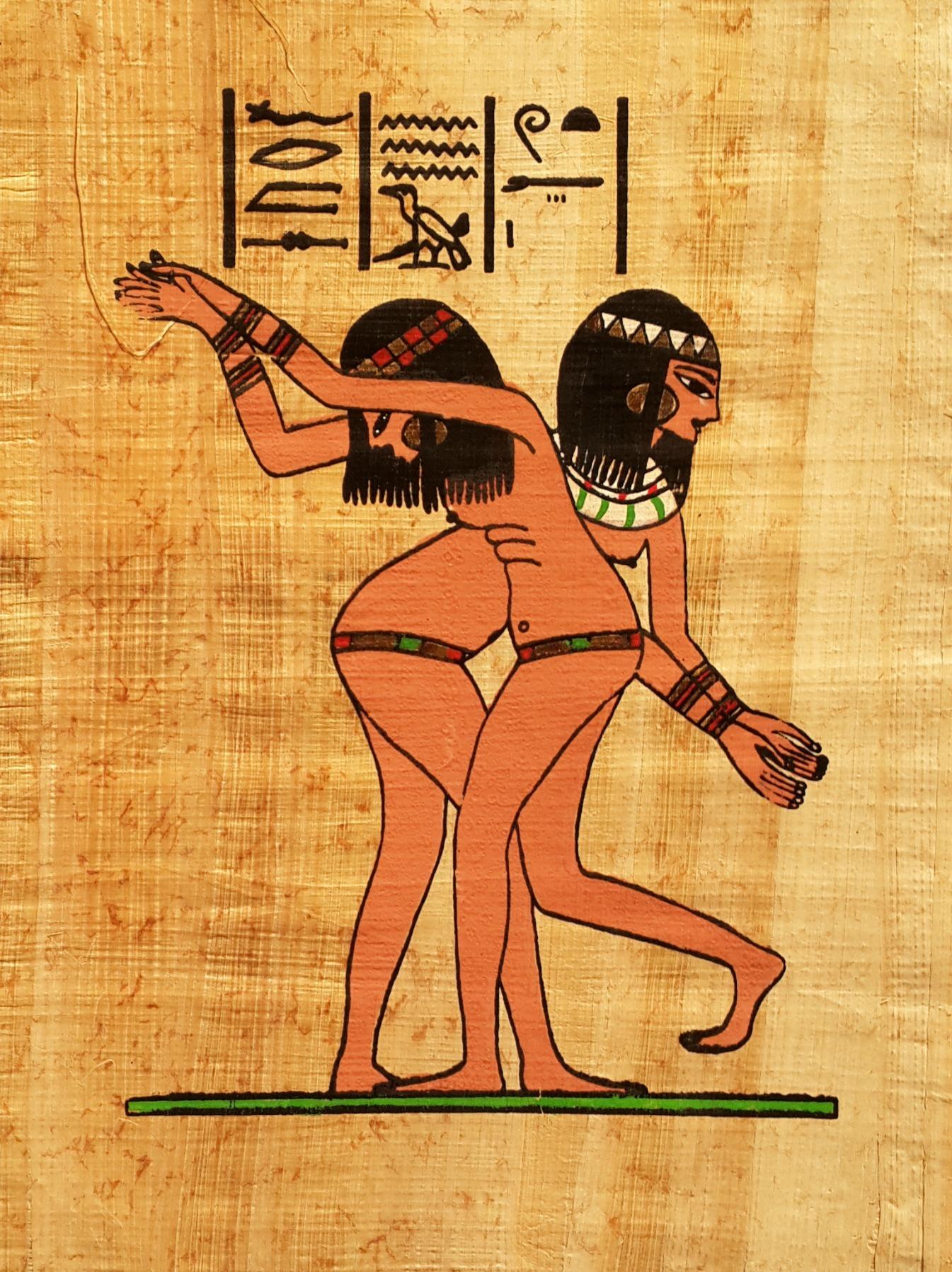 papyrus_02_Dancers.jpg