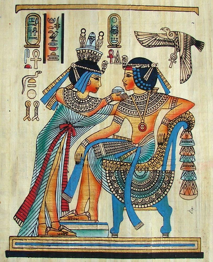papyrus_03_Tutankhamun_and_Ankhesenamen.jpg