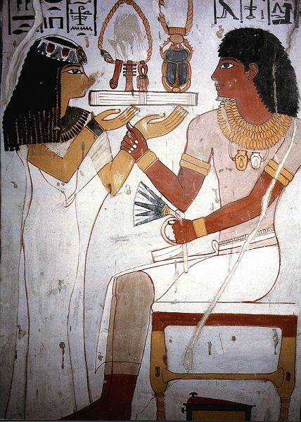 papyrus_06_Sennefer.jpg