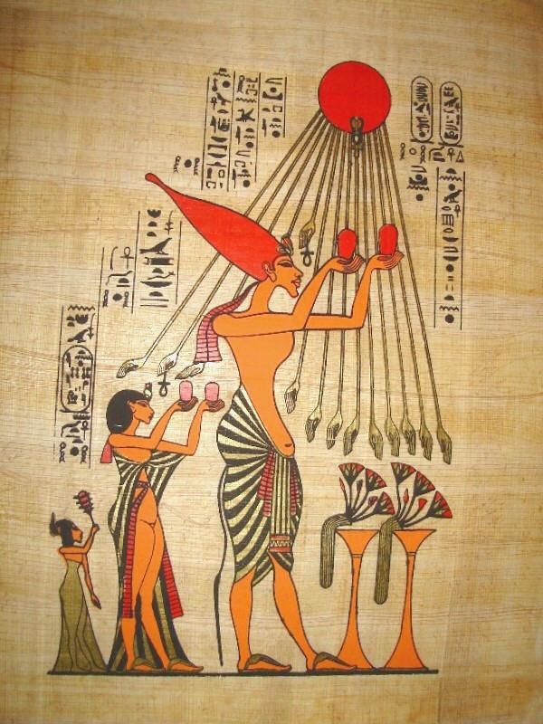 papyrus_07_Akhenaten.jpg