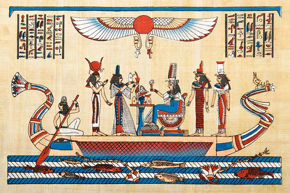 papyrus_09_trading.jpg