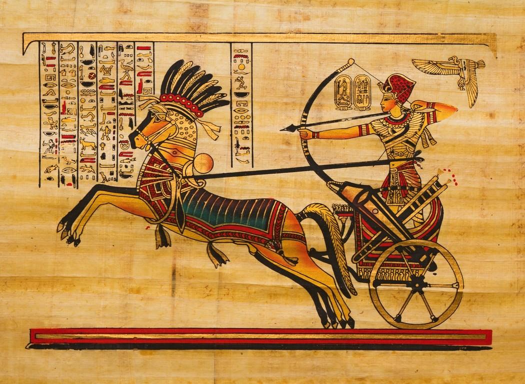 papyrus_10_Ramses_II.jpg