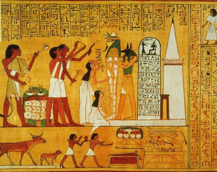 papyrus_11_mummy.jpg