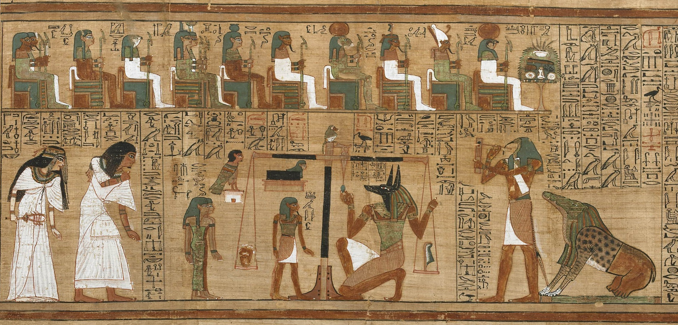 papyrus_12_Book_of_the_Dead.jpg