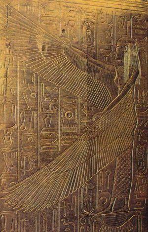 papyrus_15_Isis.jpg
