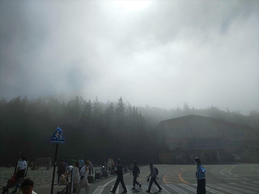 富士山 (16)