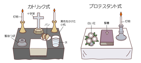 makura_kiri
