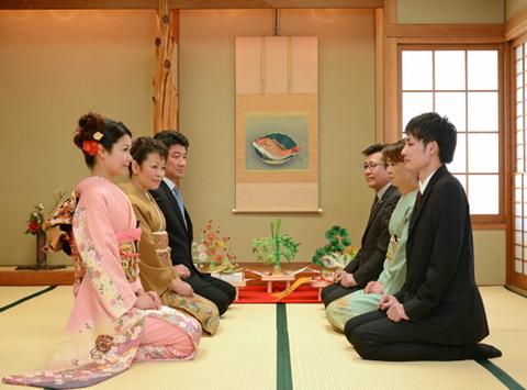 yuinotoujitu