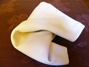 napkin3
