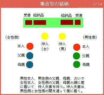 s_yuinou1_14