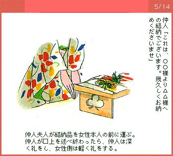 s_yuinou5_14