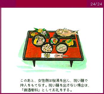 yuinou24_24
