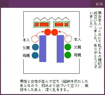 n_yuinou6_6