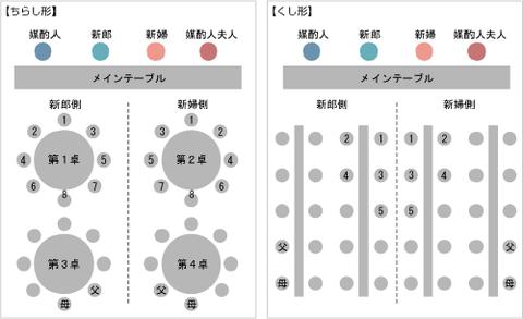 hiro_sekiji
