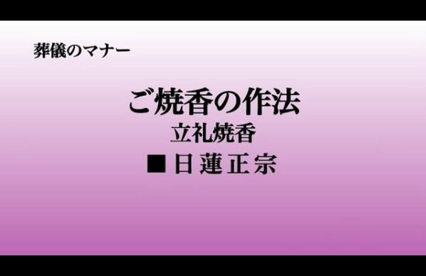 mv_sou_16.jpg