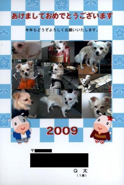 2009010101