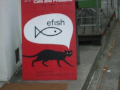 efish10.jpg