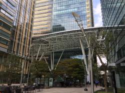 六本木 東京ミッドタウン2