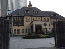 赤坂の由来 赤坂プリンスクラシックハウス