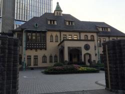 赤坂クラシックハウス 赤坂金龍1