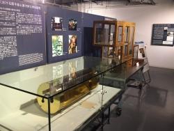東工大博物館1
