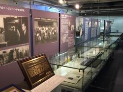 東工大博物館3