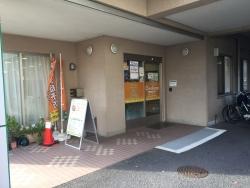 黒柳徹子 トットちゃん 学研ココファン事務所